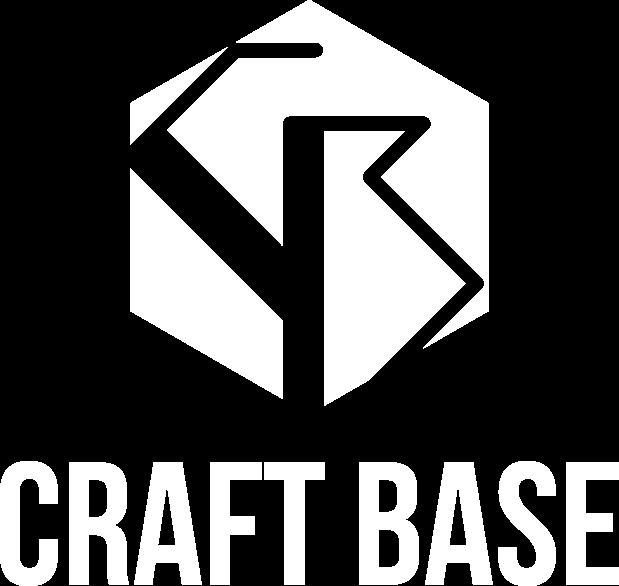 CRAFT BASE マリン事業